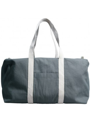 Fabelab Tasche Gym Bag Blue Spruce