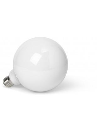Ferm Living Leuchtmittel Opal LED Ø95 - 8 W