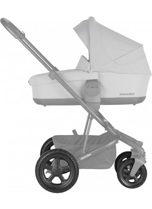 Easywalker Harvey 2 All-Terrain Räder Set