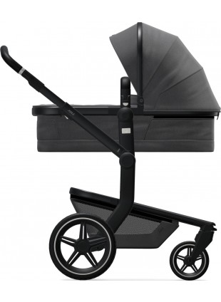 Joolz Day+ Awesome Anthracite Kinderwagen