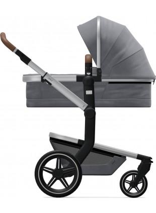 Joolz Day+ Gorgeous Grey Kinderwagen