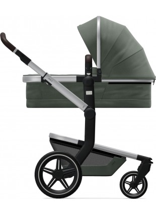Joolz Day+ Marvellous Green Kinderwagen