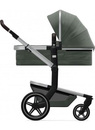 Joolz Day+ Kinderwagen Marvellous Green kaufen - Kleine Fabriek