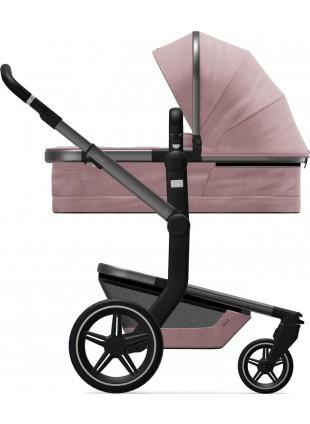 Joolz Day+ Premium Pink Kinderwagen