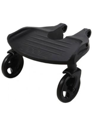 Joolz Mitfahrbrett Buggyboard