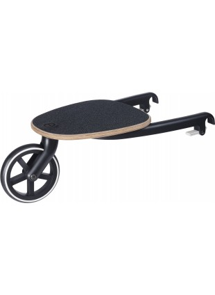 Cybex Priam Kid Board Mitfahrbrett