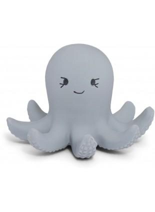 Konges Sløjd Beißring Octopus