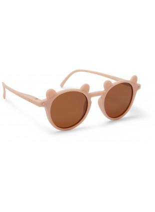 Konges Sløjd Baby-Sonnenbrille Rosey Shade