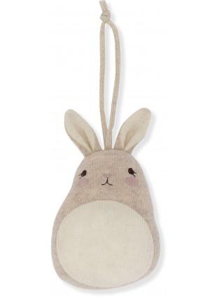 Konges Sløjd Activity-Spielzeug Cutie Bunny Sand