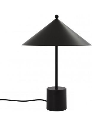 OYOY Tischlampe Kasa Schwarz