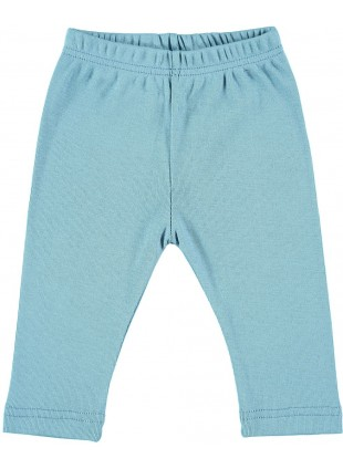 limobasics Baby Leggings Denim
