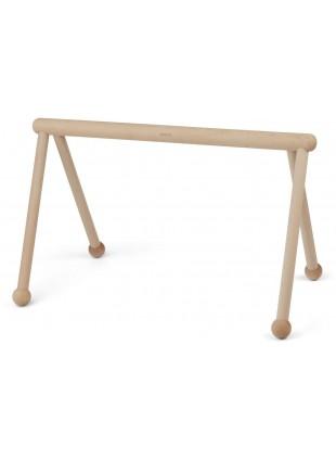 Liewood Holz-Spielbogen Playgym Rune