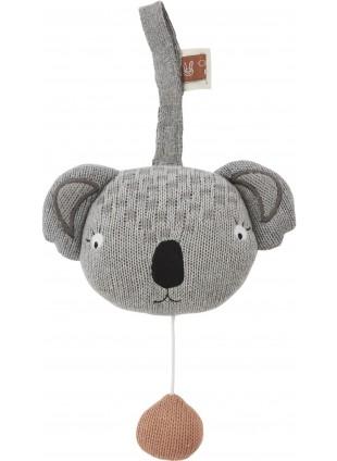 OYOY Spieluhr Koala kaufen - Kleine Fabriek