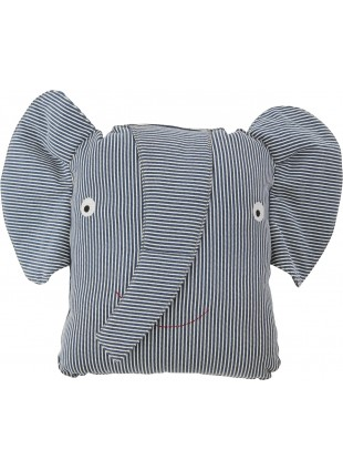 OYOY Kissen Elefant Erik kaufen - Kleine Fabriek
