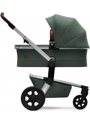 Joolz Hub Marvellous Green Kinderwagen Set S