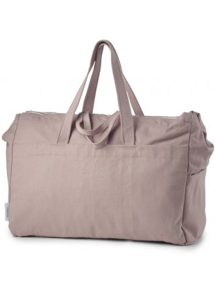 Liewood Mommy Bag Wickeltasche Melvin Rose - Kleine Fabriek