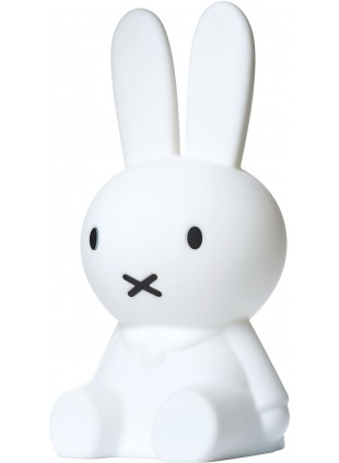 Mr Maria Designleuchte Nachtlicht Miffy First Light
