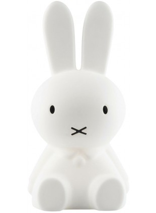 Mr Maria Designleuchte Miffy Star Light kaufen - Kleine Fabriek