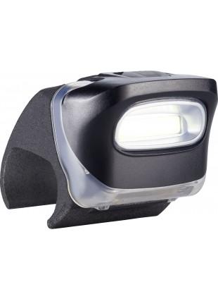 Easywalker LED-Licht (UAS)