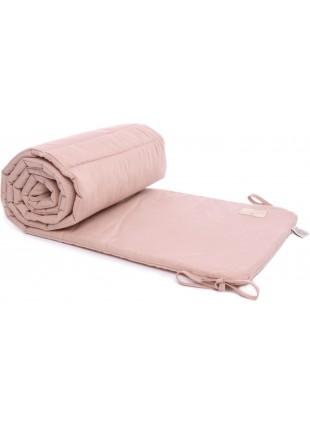 Nobodinoz Nestchen Honeycomb Misty Pink - Kleine Fabriek