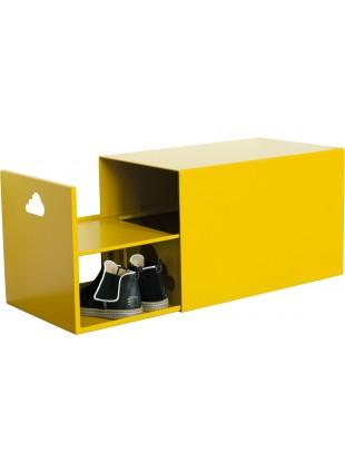 Linientreu Schuhbox Nuvol
