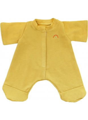 Olli Ella Dinkum Puppen-Pyjama kaufen - Kleine Fabriek
