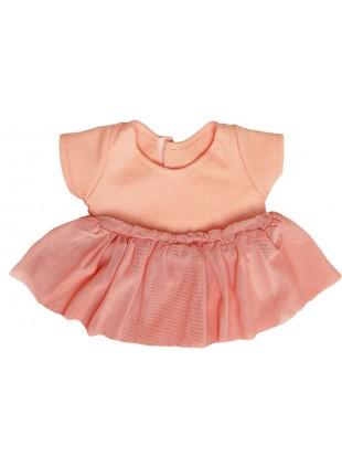 Olli Ella Dinkum Puppen-Kleid Ballett Set