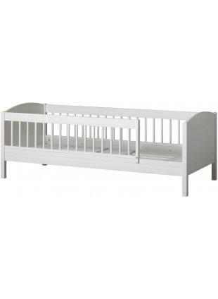 Oliver Furniture Juniorbett Seaside Lille+
