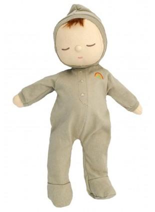 Olli Ella Dozy Dinkum Puppe Pickle kaufen - Kleine Fabriek