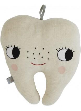 OYOY Kissen Tooth Fairy