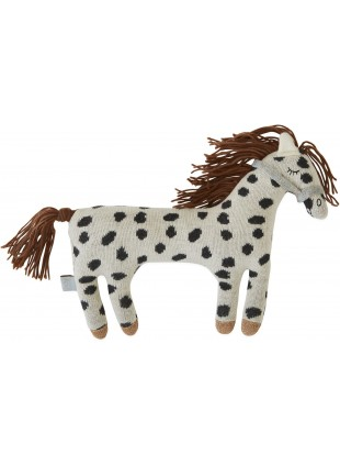 OYOY Kissen Pony Darling Little Pelle - Kleine Fabriek