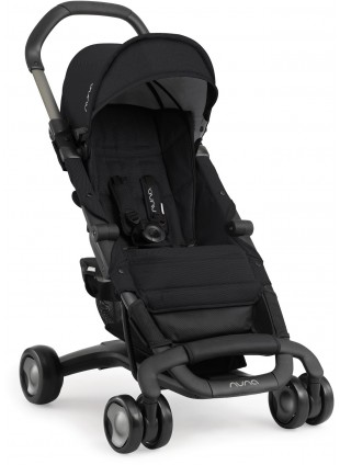 Nuna Pepp luxx Buggy Night