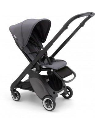 Bugaboo Ant Buggy Steel Blue