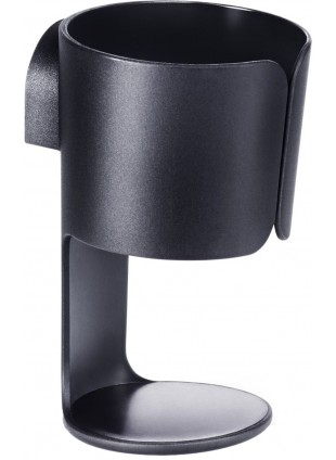 Cybex Priam Becherhalter / Cupholder