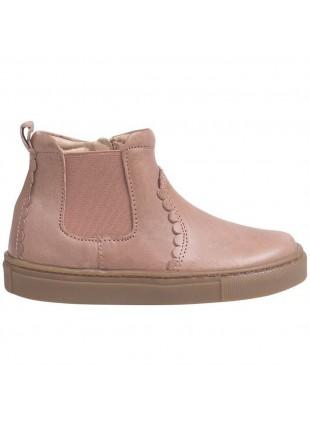 Petit Nord Chelsea Boots für Kinder kaufen - Kleine Fabriek