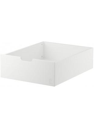 Sebra Bettschublade Classic White kaufen - Kleine Fabriek
