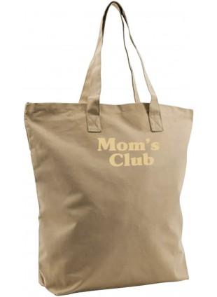 Studio Loco Tasche Mom's Club Rosa kaufen - Kleine Fabriek