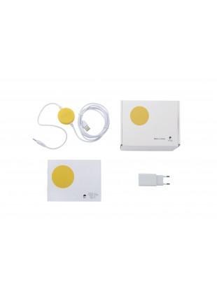 Ersatzteil Mr Maria LED-Modul Touch-Kit