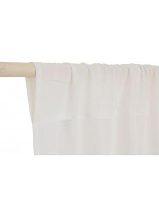 Nobodinoz Utopia Vorhang Set Weiß kaufen - Kleine Fabriek