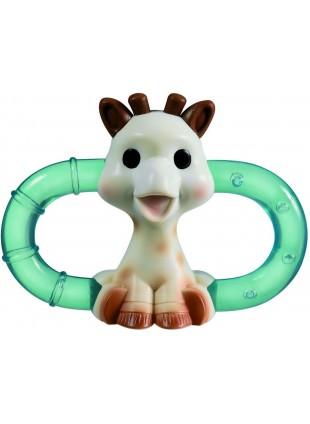 Vulli Sophie la girafe Polarbeißring