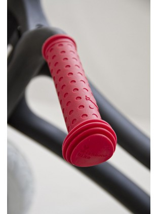 Wishbone Bike Grips Lenkergriffe