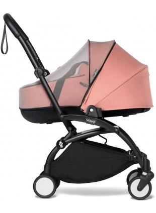 Babyzen Yoyo 2 Moskitonetz für Babywanne kaufen - Kleine Fabriek