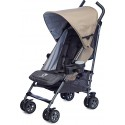 Easywalker Buggy mit Snack Tray