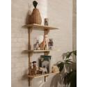 Ferm Living Holz-Spielzeug kaufen - Kleine Fabriek
