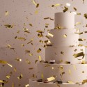 Ferm Living Confetti Wallpaper