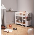 Oliver Furniture Wood Mini+ - Kleine Fabriek