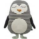 OYOY Kissen Pinguin
