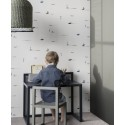 Ferm Living Little Architect - Kleine Fabriek