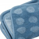 Leander Matty Topper Dusty Blue kaufen - Kleine Fabriek