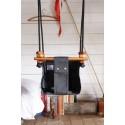 Solvej Swings - Kleine Fabriek